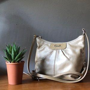 😍 COACH strap bag 😍